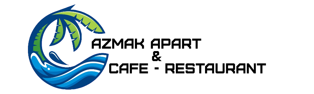 Azmak Apart Akyaka